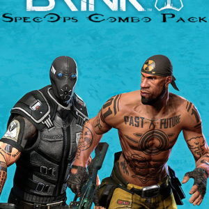box-brink-fallout-spec-ops-combo-pack-dlc-pc