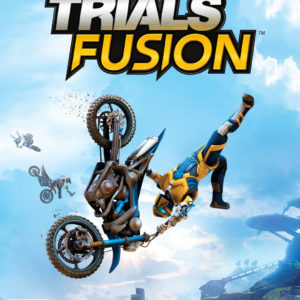 box_trials_fusion_pc