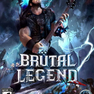brutal-legend-pc-game-gog-steam-free