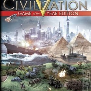 _civilization_v_game_of_the_year_edition_mac___34619