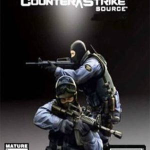 counterstrikesource-cs-source-cs2010-pc-game-dvd-rom-cover
