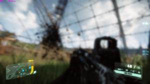 Crysis 3 origin
