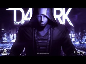 Dark Gameplay Trailer Trailer