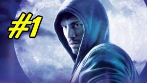 Dark Walkthrough Part 1 Gameplay Review Lets Play Playthrough PC/PS3/Xbox 360 Walkthrough