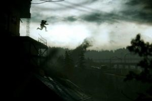 Deadlight steam
