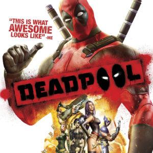 deadpoolboxart