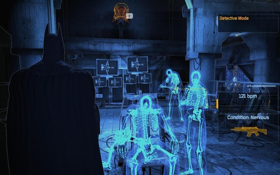 detective-mode-arkham1.jpg