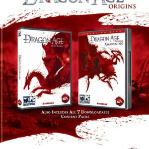dragonage_ultimate__09421_zoom