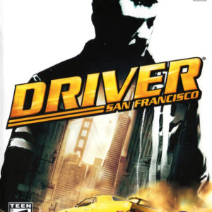 driver___san_francisco_pc_dvd_cover_by_rapt0r86-d4open7