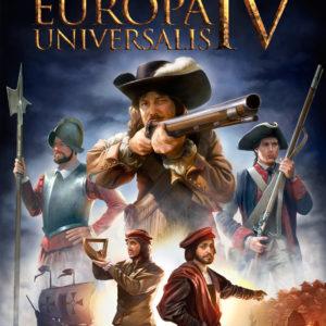 europauniversalisiv_packshot