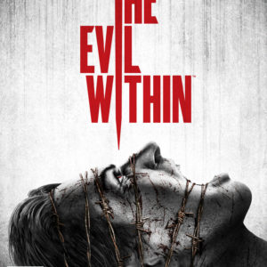 evil_within_pc_1_1_1