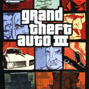 grand_theft_auto_iii-1691916