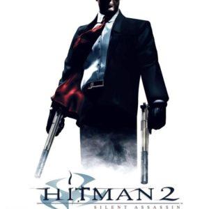hitman-2-silent-assassin-cover966198