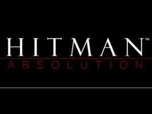 Hitman: Absolution: Official Trailer (E3 2011) Trailer