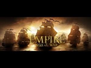 Empire total war - trailer (HD) Trailer