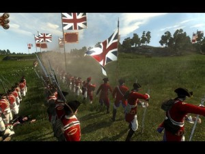 Empire Total War Gameplay HD Gameplay