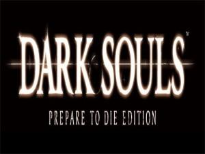 Dark Souls: Prepare to Die Edition Launch Trailer [HD] Trailer