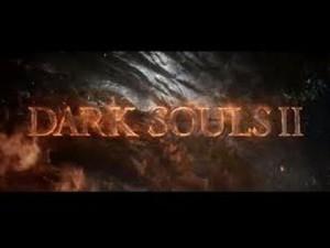 Dark Souls 2 - Reveal Trailer Trailer