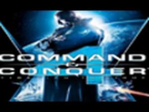 Command & Conquer 4 Tiberian Twilight Ascension Trailer [HD] Trailer