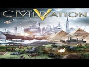 Civilization 5 Launch Trailer [HD] Trailer