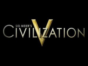 Civilization 5 E3 2010 Trailer [HD] Trailer