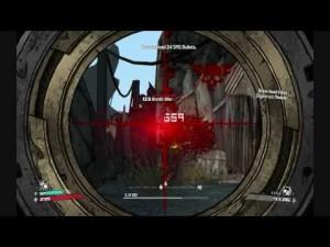 Borderlands Gameplay HD (PC) Gameplay