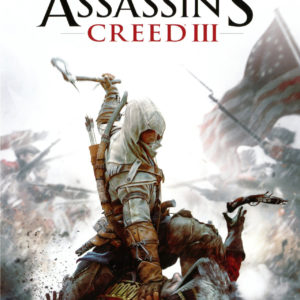jaquette-assassin-s-creed-iii-pc-cover-avant-g-1353403494