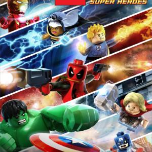 lego-marvel-super-heroes-poster-101813