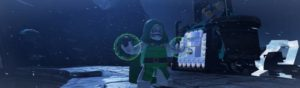LEGO: Marvel Super Heroes steam