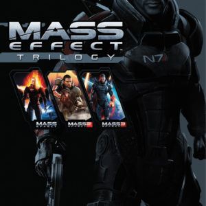 mass_effect_trilogy_pc_box_art_1