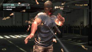 Max Payne 3 steam