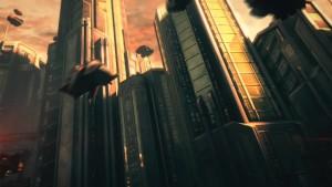 ANNO 2070 - Launch trailer [UK]