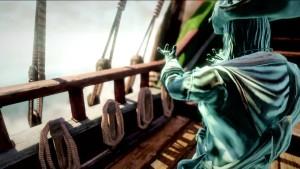 Risen 3: Titan Lords Enhanced Edition -  Launch Trailer (1080p)