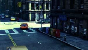 Ridge Racer Unbounded Official Teaser Trailer [HD] 1080p - 360-HQ.COM