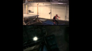 Red Faction: Armageddon - Motion Capture Trailer TRUE-1080P QUALITY