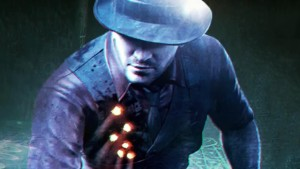 Murdered Soul Suspect Launch Trailer (1080p)