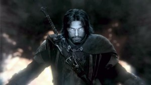 Middle-earth: Shadow of Mordor - Official CGI Trailer E3 2014 (HD 1080p)