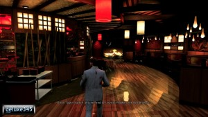 Max Payne 3 Gameplay (PC HD)