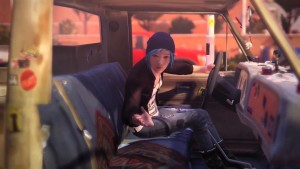 Life Is Strange - Launch Trailer [1080P/60FPS] Trailer