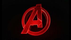 Lego Marvel's Avengers: Official Trailer- 1080p HD Trailer
