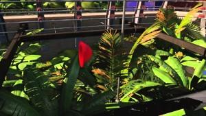 LEGO Jurassic World Official Gameplay Trailer HD 1080p Trailer