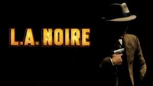 LA Noire - Official Launch Trailer + Giveaway [1080p HD] (XBOX 360/PS3) Trailer