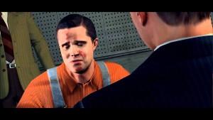 LA Noire Complete Edition Trailer HD 1080p Trailer