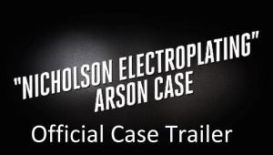 LA Noire: Nicholson Electroplating DLC - Official Case Trailer [1080p HD] (PS3/XBOX 360) Trailer