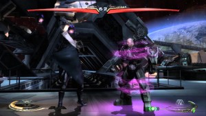 Injustice Gods Among Us Ultimate Edition Chapter 1 - Batman - PC Gameplay Gameplay