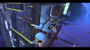 Homeworld Remastered Collection - Launch Trailer Trailer