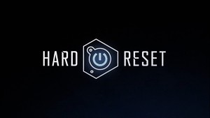 Hard Reset: Extended Edition Trailer [HD] Trailer