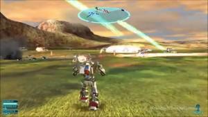 Gun Metal Gameplay (PC HD) Gameplay