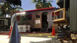 GTA V PC - Rockstar Editor Trailer - 1080p Trailer