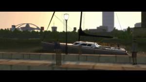 Grand Theft Auto III RAGE Classic - Launch Trailer Trailer